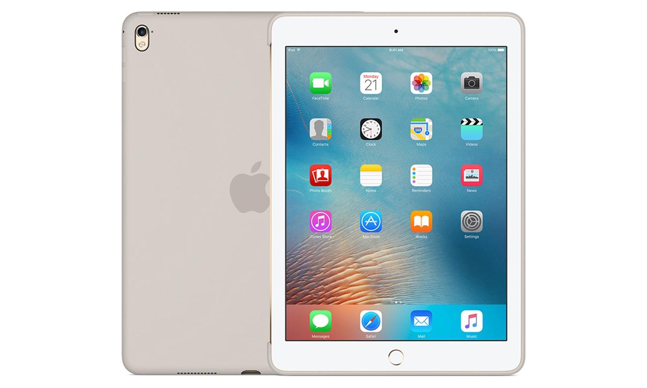 Почему защитный аксессуар планшета iPad Pro 9.7 является полезным атрибутом для семьи?